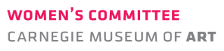 Women's Committee Logo